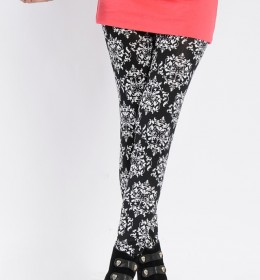 LEGGING WANITA IMPORT MODIS