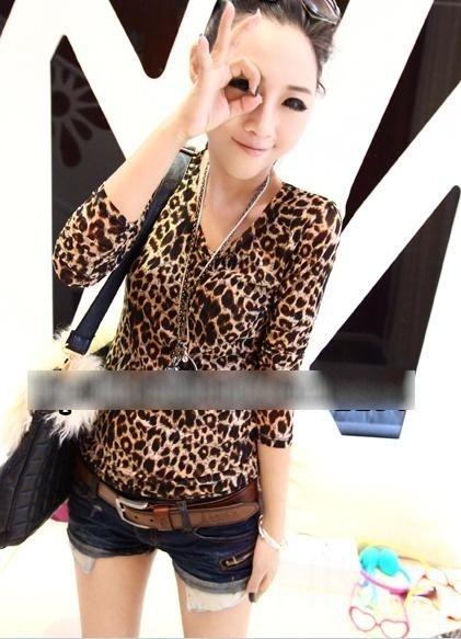 baju leopard, baju leopard print, baju leopard murah, baju leopard simpel, blouse leopard cantik, baju leopard cantik, baju leopard terbaru, baju import motif leopard online, baju leopard simpel, baju leopard china, baju leopard korea, baju leopard dibawah 100ribu, baju motif tutul, baju motif harimau, baju motif kulit harimau