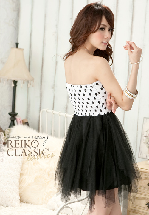 DRESS PESTA IMPORT, DRESS IMPORT, DRESS IMPORT CANTIK, DRESS PESTA IMPORT PITA, DRESS IMPORT PESTA, DRESS PESTA IMPORT ELEGAN, DRESS IMPORT PESTA KUALITAS BAGUS, DRESS PESTA IMPORT ABU, DRESS PESTA IMPORT PINK, DRESS IMPORT TERBARU, DRESS PESTA IMPORT 2013, DRESS PESTA IMPORT TERBARU, DRESS PESTA IMPORT TERKINI