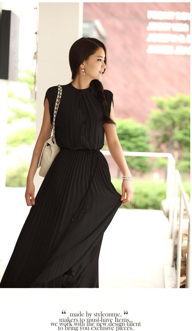 LONG DRESS IMPORT CANTIK MODIS
