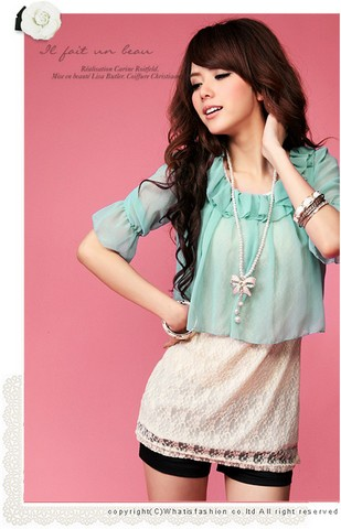 BAJU WANITA IMPORT RENDA MODIS 2012, BAJU WANITA IMPORT RENDA MODIS TERBARU, BAJU WANITA IMPORT RENDA MODIS HIJAU, BAJU WANITA IMPORT RENDA MODIS PINK, BLOUSE IMPORT BAHAN RENDA, BLOUSE IMPORT 2PCS, BLOUSE WANITA IMPORT SIFON RENDA, BLOUSE WANITA IMPORT CANTIK