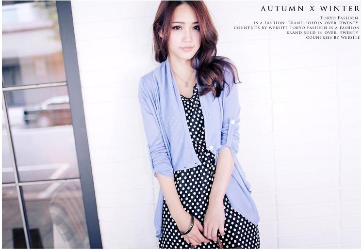 DRESS IMPORT 2PCS PANJANG, DRESS IMPORT 2PCS POLKADOT, DRESS IMPORT CARDIGAN, DRESS IMPORT LENGAN PANJANG POLKADOT, DRESS IMPORT 2PCS PINK, DRESS IMPORT CARDIGAN PINK