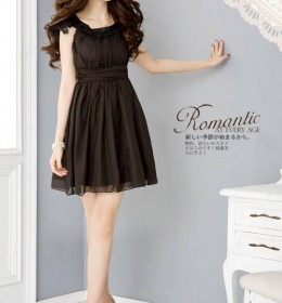 DRESS IMPORT PUTIH LENGAN PENDEK, DRESS IMPORT WARNA PUTIH POLOS 3, DRESS IMPORT PUTIH BERSIH, DRESS IMPORT PESTA PUTIH, DRESS IMPORT PUTIH ELEGAN, DRESS IMPORT HITAM LENGAN PENDEK, DRESS PESTA HITAM, GAUN IMPORT PUTIH, GAUN PESTA HITAM, GAUN PESTA PUTIH, MINI DRESS IMPORT PUTIH, DRESS IMPORT HITAM ELEGAN, DRESS IMPORT HITAM PEKAT, DRESS IMPORT NATAL PUTIH, DRESS IMPORT MALAM NATAL, DRESS IMPORT PUTIH PASKAH, DRESS IMPORT PUTIH TERBARU, DRESS IMPORT PUTIH CANTIK 3, DRESS IMPORT POLOS, DRESS IMPORT PUTIH MENAWAN, DRESS IMPORT PUTIH KEREN, DRESS IMPORT MODIS 2013, DRESS IMPORT PUTIH ALA KOREA