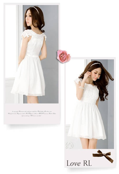 Gaun Malam Hitam Yang Cantik | newhairstylesformen2014.com