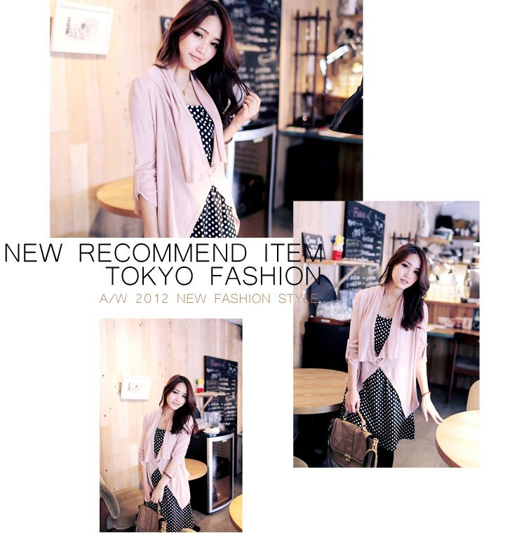 DRESS IMPORT 2PCS PANJANG, DRESS IMPORT 2PCS POLKADOT, DRESS IMPORT CARDIGAN, DRESS IMPORT LENGAN PANJANG POLKADOT, DRESS IMPORT 2PCS PINK, DRESS IMPORT CARDIGAN PINK, DRESS IMPORT CARDIGAN BIRU
