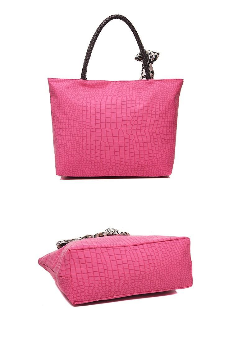 Index Of Wp Content Uploads 2012 12 Tote Bag Kulit Voila Callysta Dark Brown Tas Wanita Import Pink