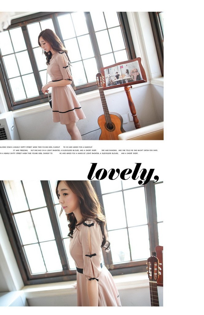 DRESS IMPORT KOREA MODIS, DRESS IMPORT KOREA SIMPEL, DRESS IMPORT KOREA MURAH, DRESS IMPORT ONLINE, DRESS KOREA ONLINE SHOP, DRESS KOREA IMPORT, DRESS KOREA ONLINE INDONESIA, DRESS IMPORT KOREA COKLAT