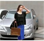 DRESS IMPORT SIMPEL 2PCS