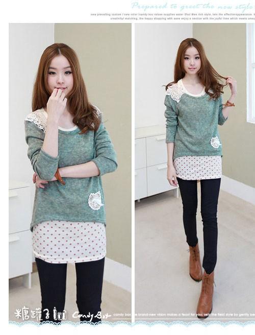 Baju blus batik atasan wanita batik assidiq. Aneka jenis baju blus batik  untuk baju atasan kami tamplikan kehadapan anda 9d843965a0