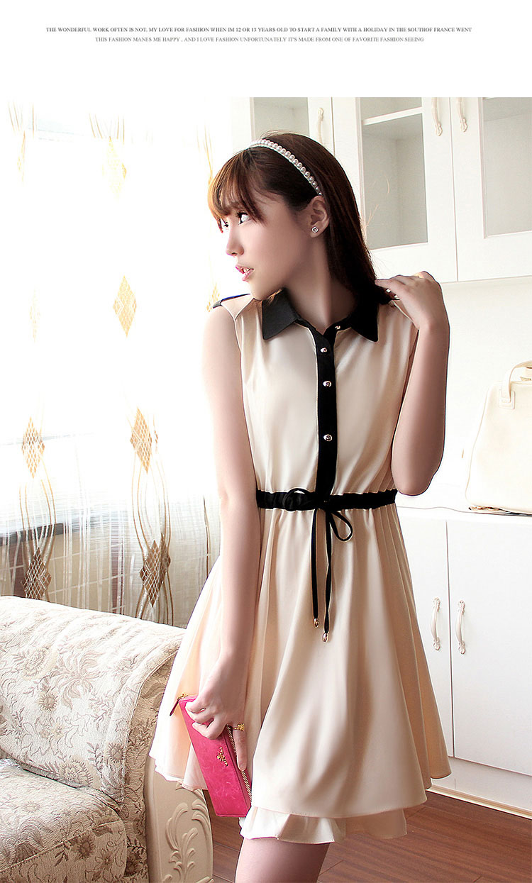 DRESS IMPORT CANTIK TERBARU 2013