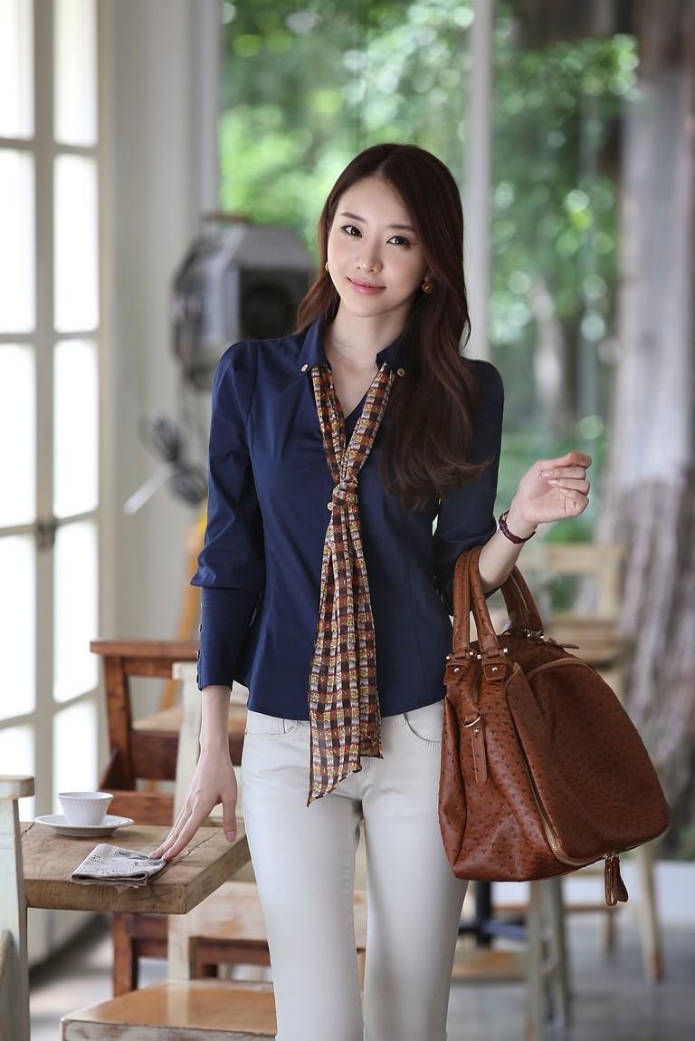 Toko Baju Casual Wanita Asli Import 2014 Toko Jual Baju Wanita Online Import Murah Eveshopashop