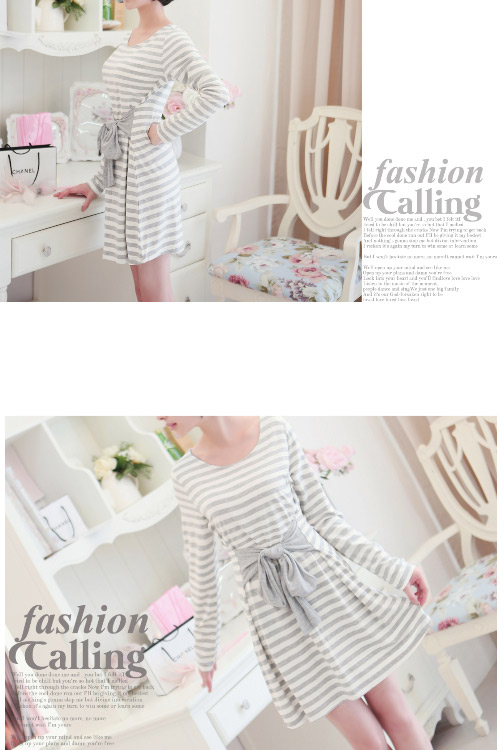 DRESS KOREA PITA MURAH ONLINE 2014 MODIS