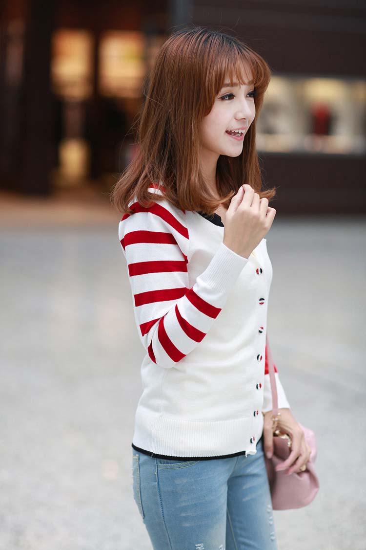 Grosir Baju Anak Branded Murah Online  Maret 2013 ab5e63fcb2