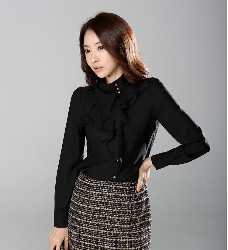 3 Model Baju Kurung Modern Yang Menawan di Tahun 2015