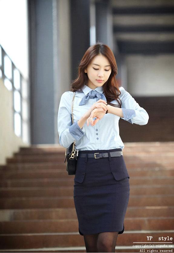 Belanja Di Butik Baju Wanita Yuk Toko Jual Baju Wanita Online