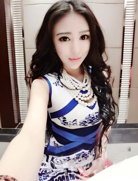 MINI DRESS SEXY TERBARU CANTIK