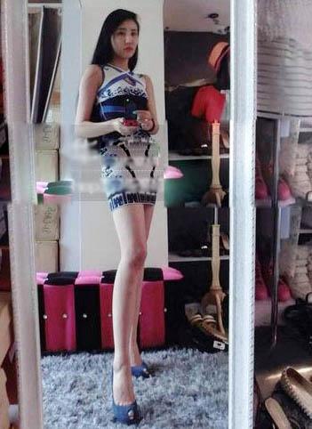 MINI DRESS SEXY TERBARU LENGAN BUNTUNG