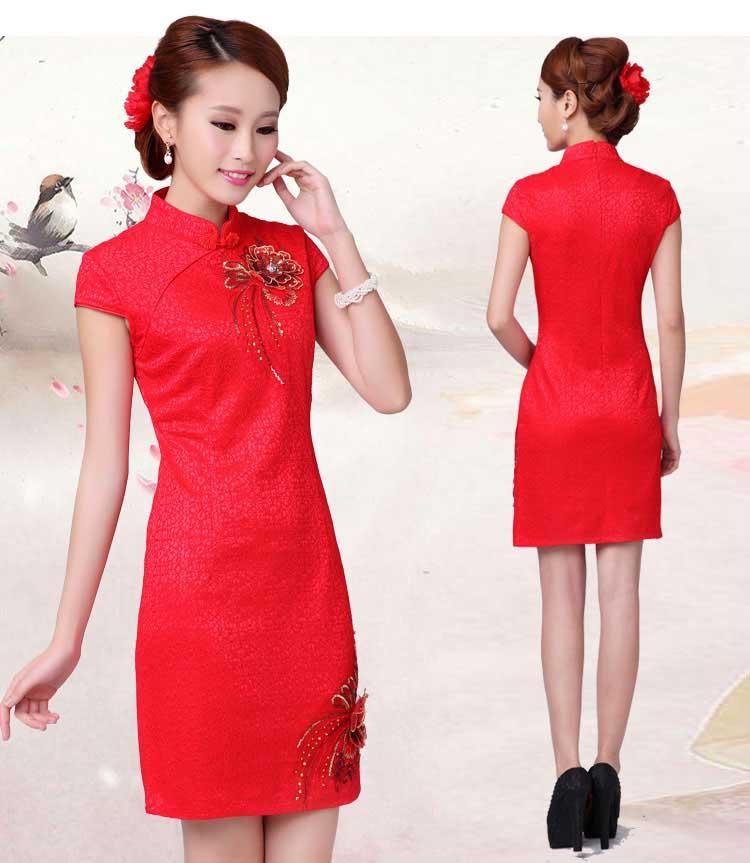 pics photos kumpulan model baju korea modern terbaru
