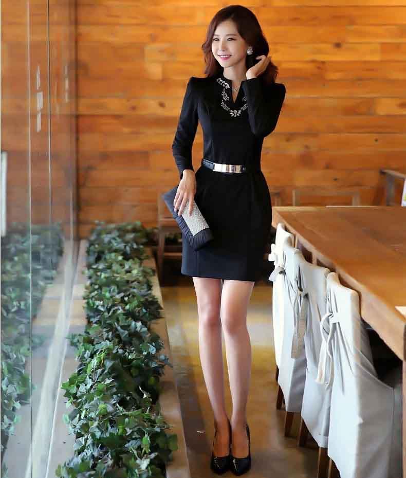 Butik Dress Pesta Tampil Elegan Anggun Dan Glamour Toko Jual Baju