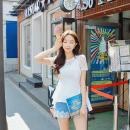 JUAL BLOUSE WANITA MODEL TERBARU 2015 KOREA
