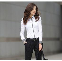 Baju-Kantor-Wanita-Putih-Lengan-Panjang-260x256.jpg ...