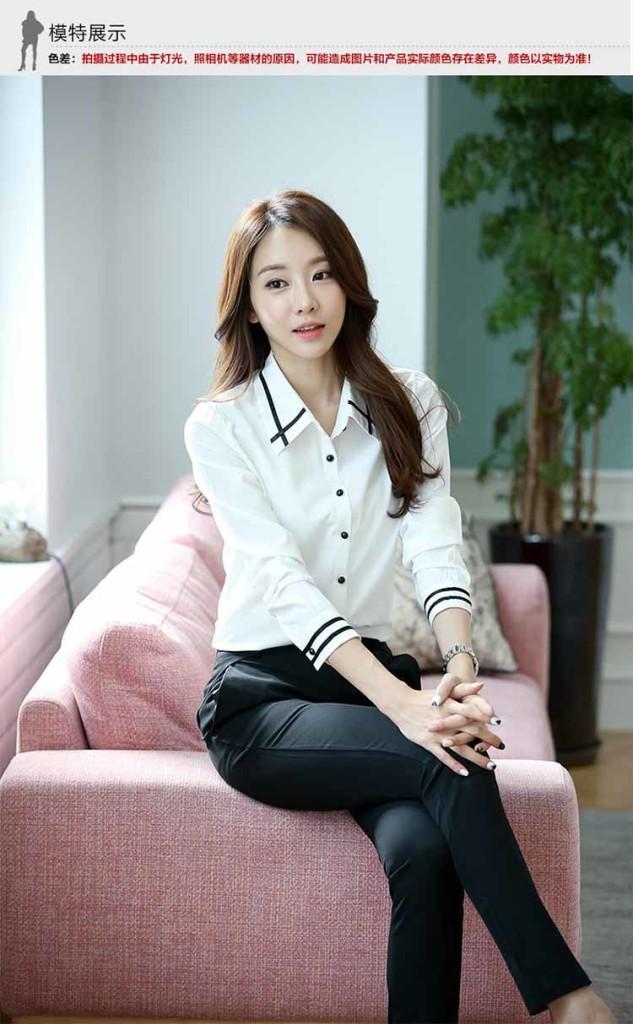 Baju-Kemeja-Wanita-Putih-Terbaru-633x1024.jpg ...