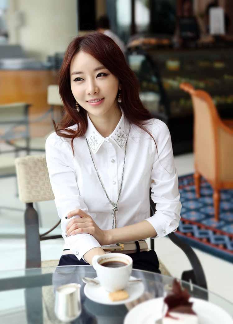 Baju Wanita Korea Online Murah index of wp content uploads 2016 05,Model Baju Wanita Korea