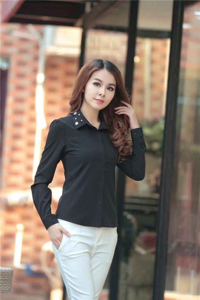 Cari-Model-Baju-Kemeja-Wanita-Terbaru-Dengan-Kualitas-Terbaik-683x1024.jpg  ... 5a5f45f2e5