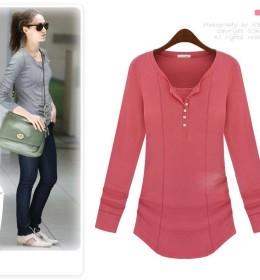 Baju-Kaos-Wanita-Online-Yang-Buat-Kamu-Kece-Banget-260x280.jpg ... 7f7437c811