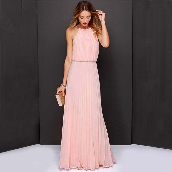 Beli Baju Pesta Wanita Online Elegant Dan Simple Toko Jual Baju
