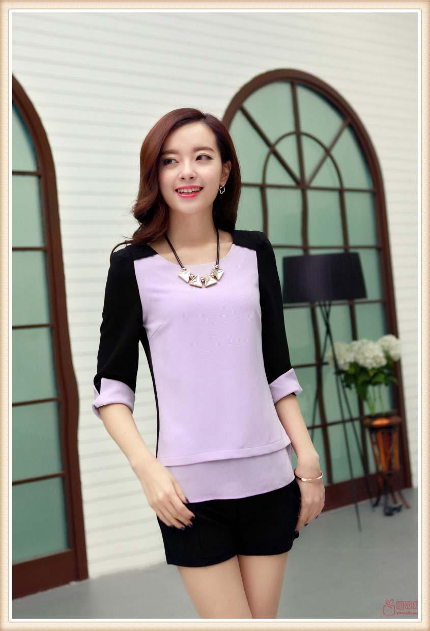 Jual Baju Wanita Korea Online Termurah index of wp content uploads 2016 06,Model Baju Wanita Korea