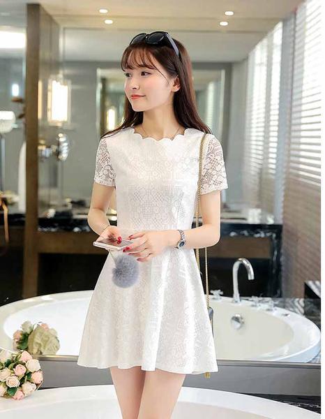 Pin Blazer Wanita Korea Dua Warna Ajilbabcom Portal On
