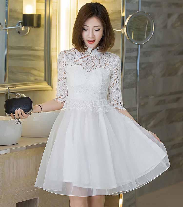 Baju Import Korea Asli Fashionable Eve Shopashop