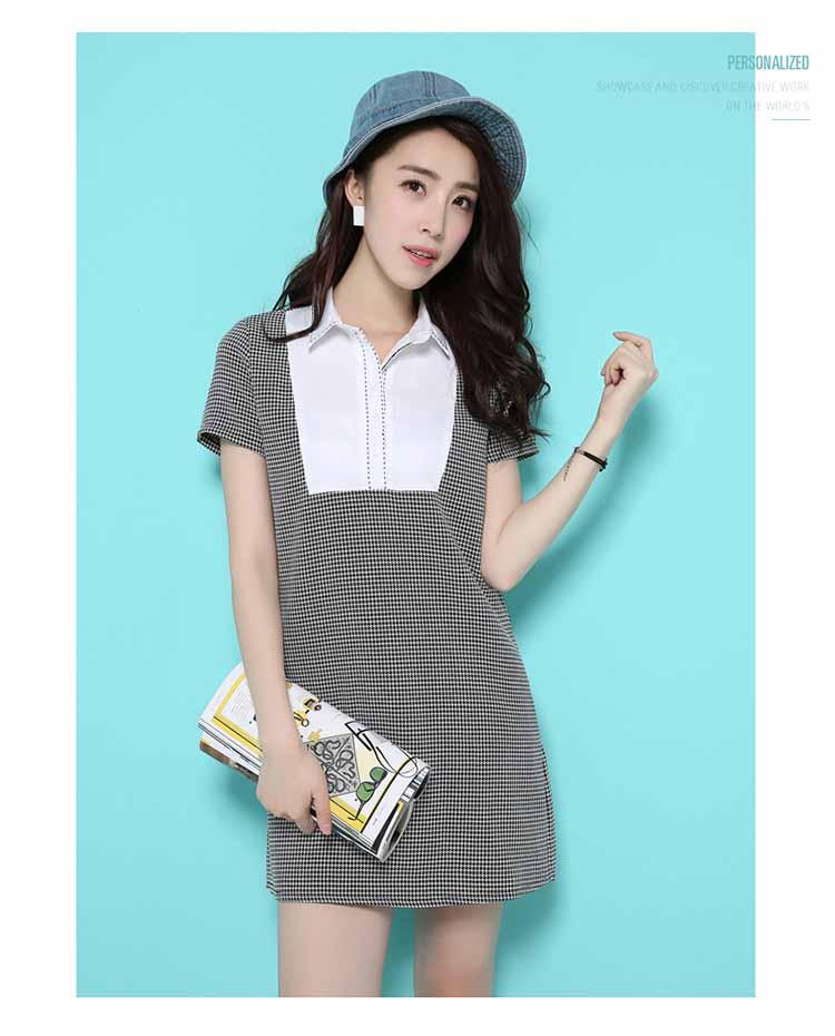 Import Stores Online: Baju Import Online Shop Terpercaya Dan Berkualitas