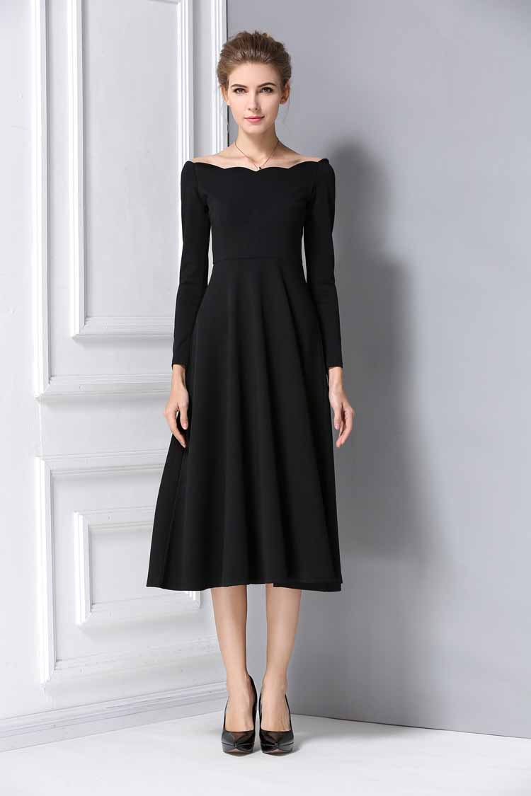 Baju Korea Terbaru Online Fashionable Dan Trendy Eve Shopashop