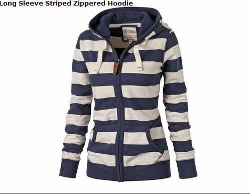 Baju Sweater Wanita Trendy Dan Fashionable  ee643904b7