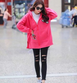 jaket-lucu-wanita-korea-online-2016-lucu