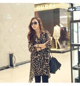 Kunjungi Butik Fashion Wanita Keren