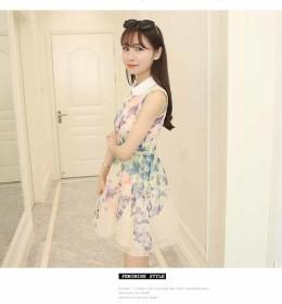 Toko Baju Perempuan Fashionable Dan Murah