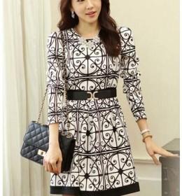 Toko Online Baju Dress Tampil Dengan Elegant