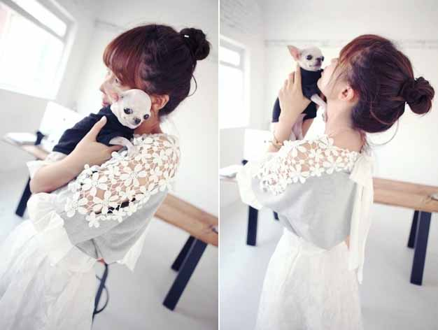blouse-pita-motif-bunga-modis-2016-korea