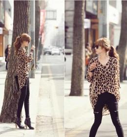 Distributor fashion korea online terkini