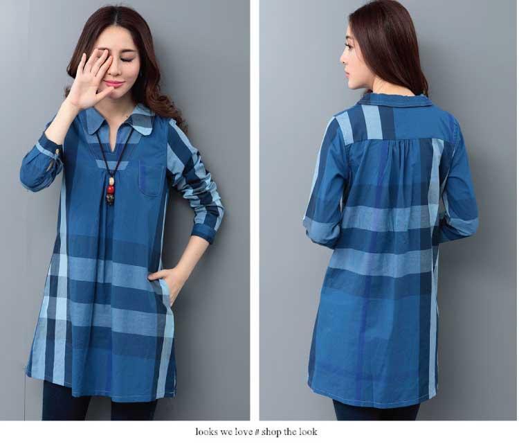 jual-blouse-lengan-panjang-import-terbaru-2016
