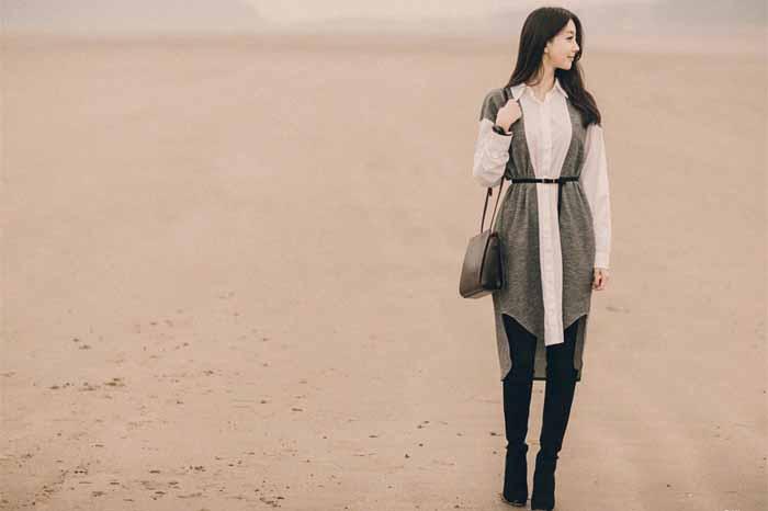 kemeja-panjang-casual-terbaru-2016-fashion