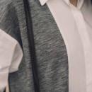 kemeja-panjang-casual-terbaru-2016-modis