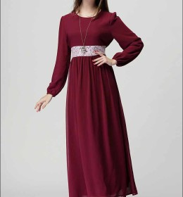long-dress-cantik-import-2016-fashion