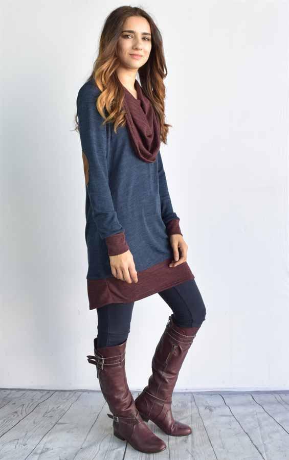 baju-lengan-panjang-import-terbaru-2016-fashion