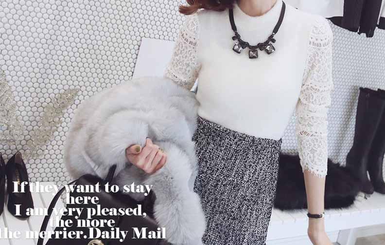 blouse-putih-renda-brokat-cantik-2016-terbaru