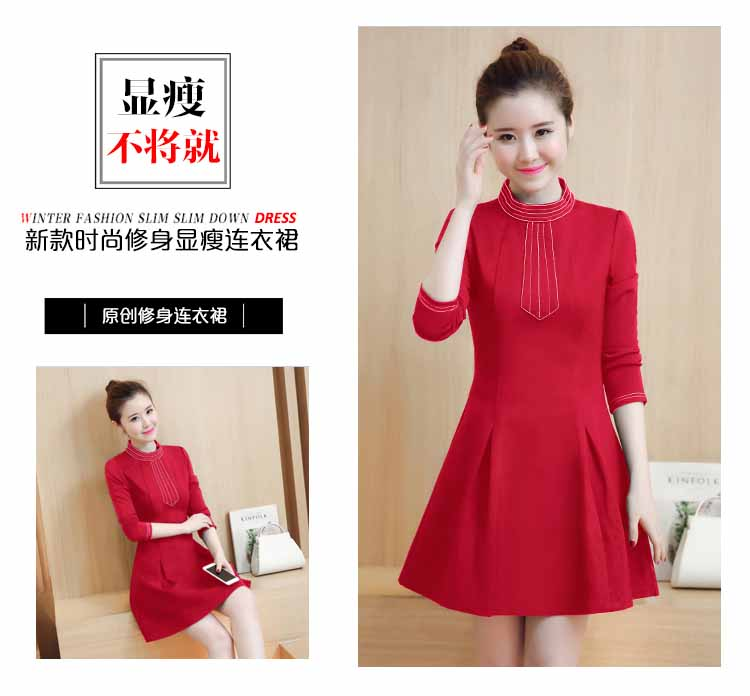 dress-natal-cantik-import-2016