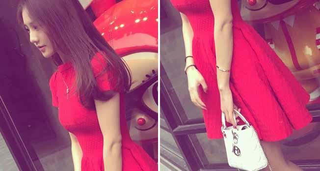 dress-natal-elegant-terbaru-2016-fashion